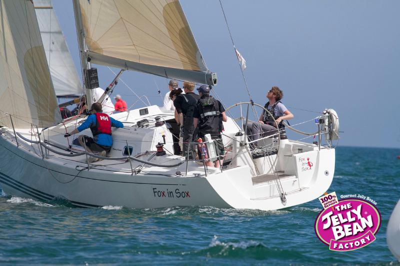 jelly_bean_factory_national_regatta-1354