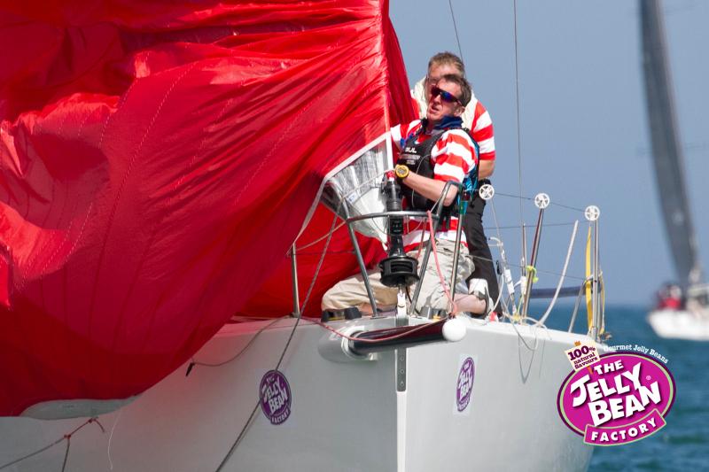 jelly_bean_factory_national_regatta-1359