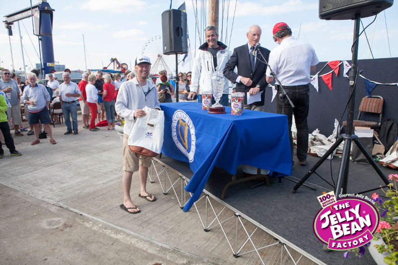 jelly_bean_factory_national_regatta-140