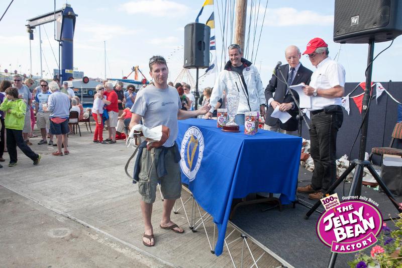 jelly_bean_factory_national_regatta-143