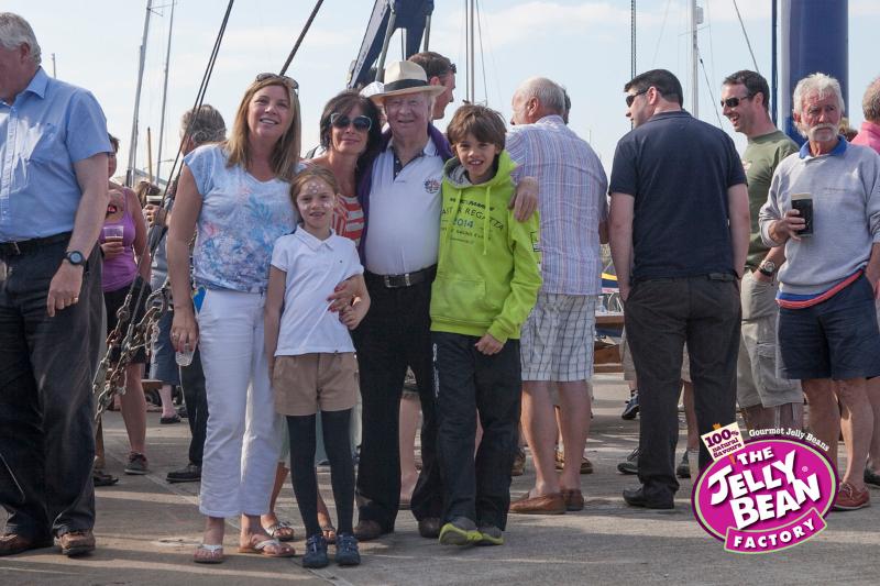 jelly_bean_factory_national_regatta-157
