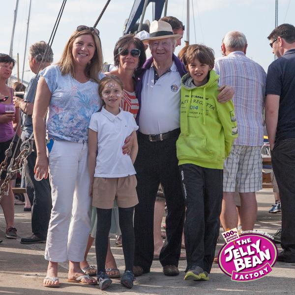 jelly_bean_factory_national_regatta-158