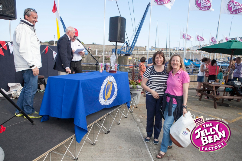 jelly_bean_factory_national_regatta-161