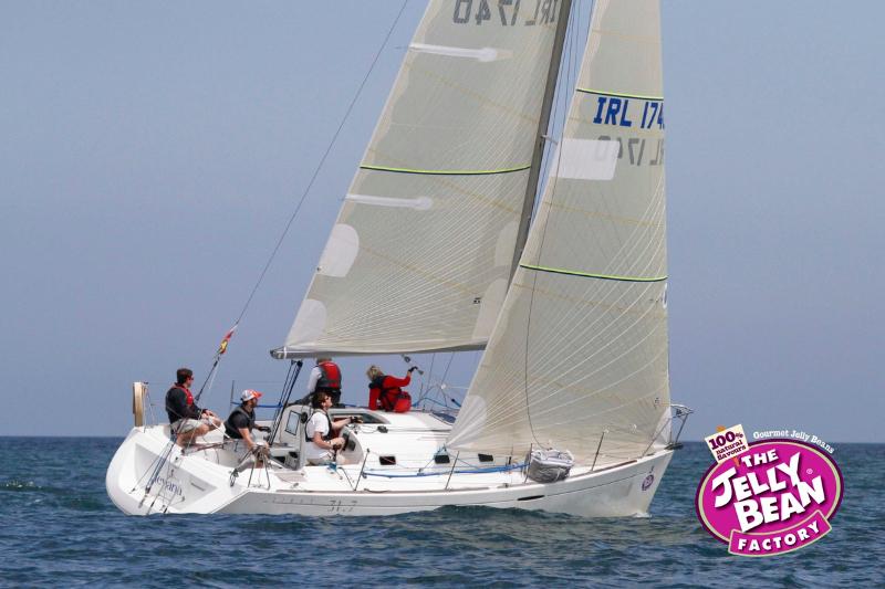 jelly_bean_factory_national_regatta-164