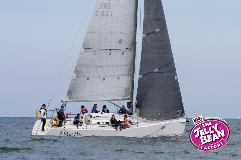 jelly_bean_factory_national_regatta-202