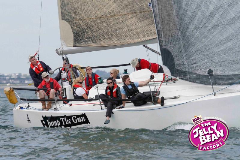 jelly_bean_factory_national_regatta-208-1
