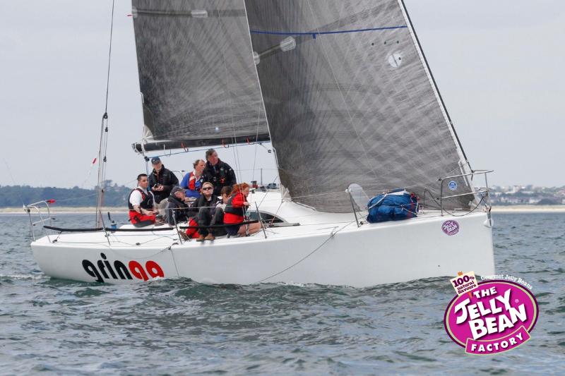 jelly_bean_factory_national_regatta-222