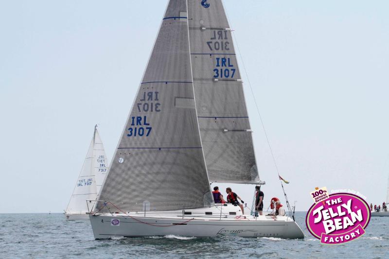 jelly_bean_factory_national_regatta-229