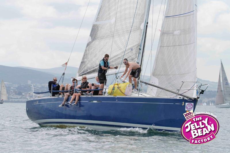 jelly_bean_factory_national_regatta-235