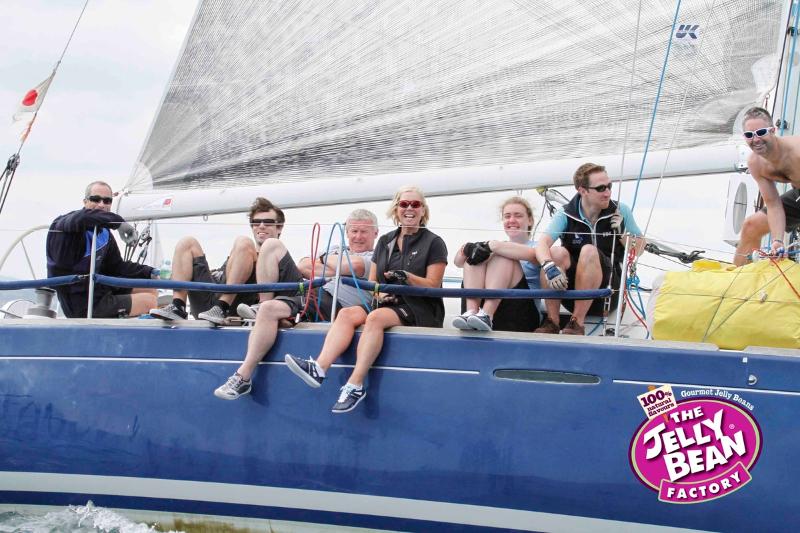 jelly_bean_factory_national_regatta-237