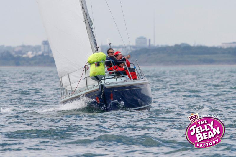 jelly_bean_factory_national_regatta-242