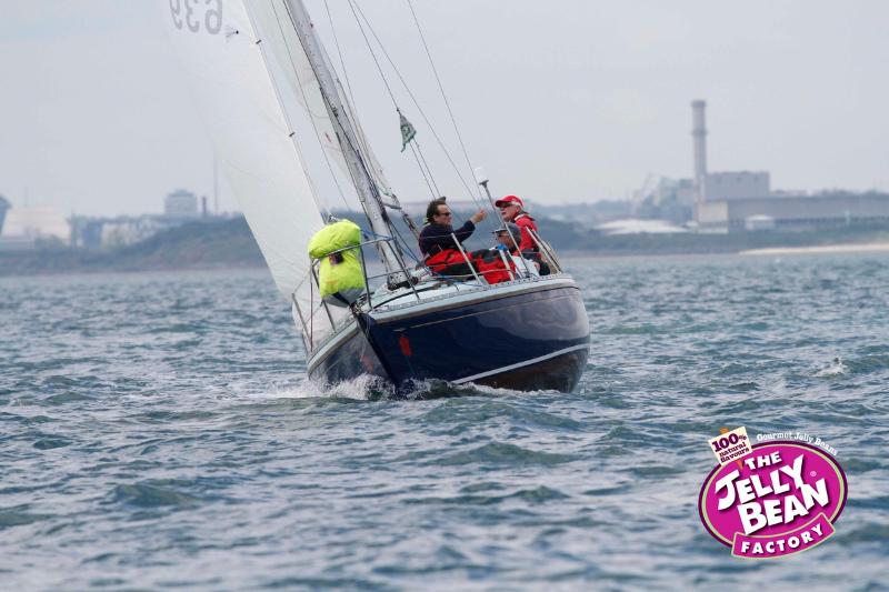 jelly_bean_factory_national_regatta-244