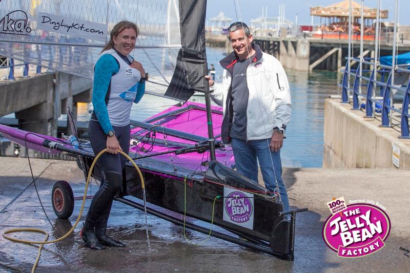 jelly_bean_factory_national_regatta-25