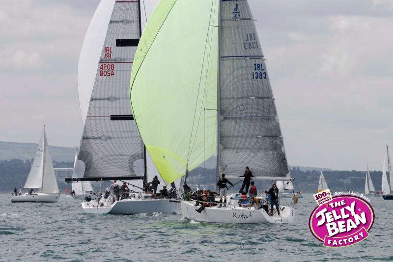 jelly_bean_factory_national_regatta-253