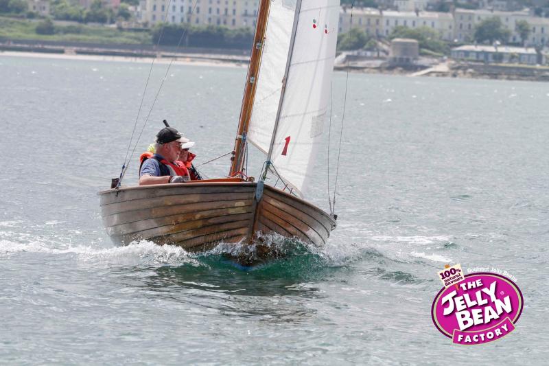 jelly_bean_factory_national_regatta-258