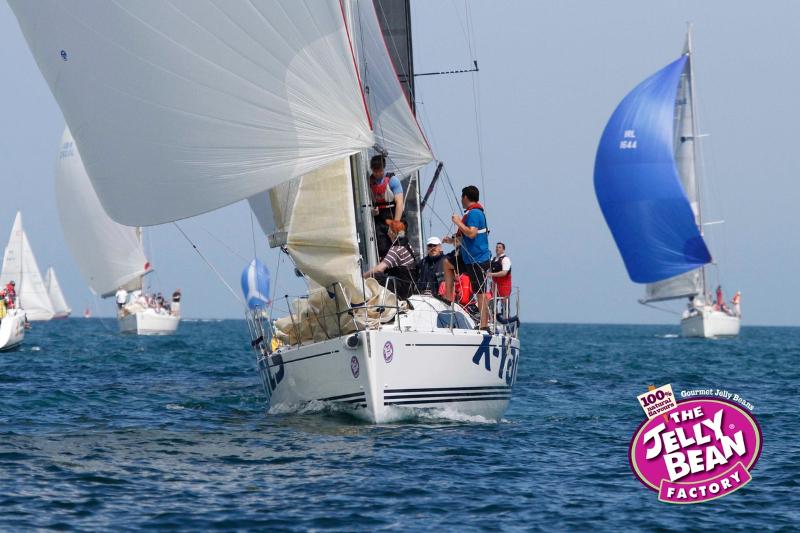 jelly_bean_factory_national_regatta-279
