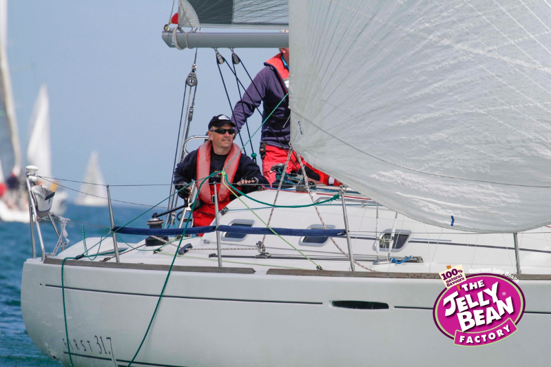 jelly_bean_factory_national_regatta-308