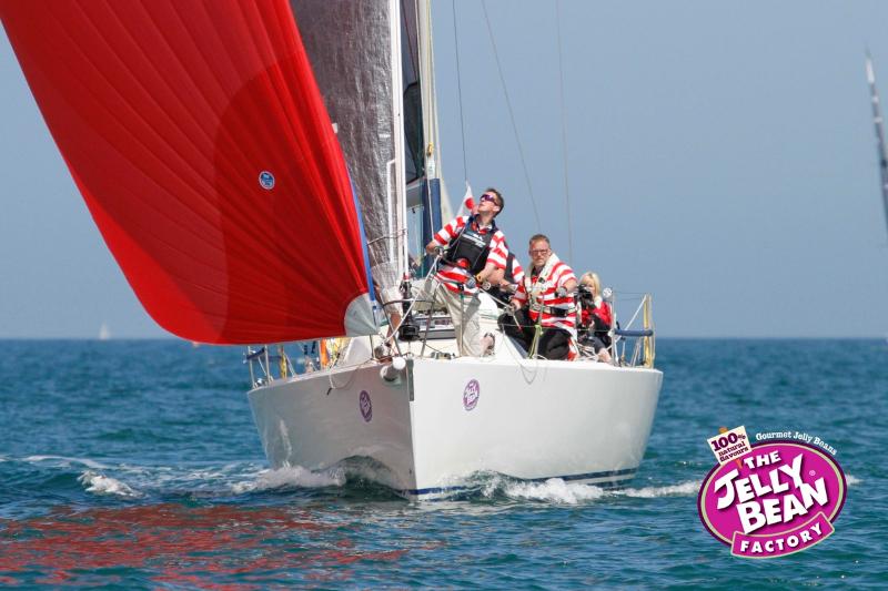 jelly_bean_factory_national_regatta-314