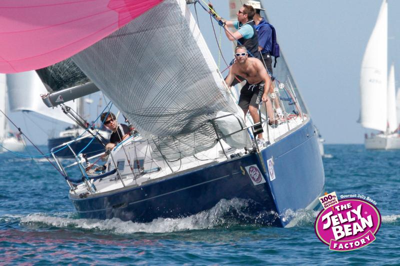jelly_bean_factory_national_regatta-320