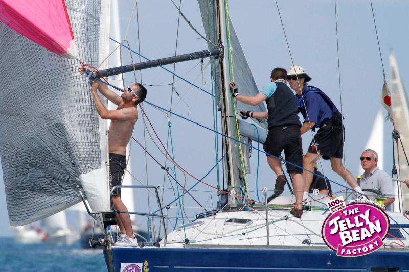 jelly_bean_factory_national_regatta-324-1