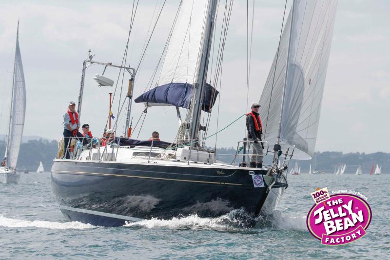 jelly_bean_factory_national_regatta-342-1