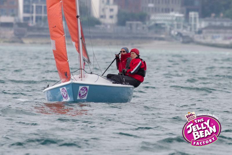 jelly_bean_factory_national_regatta-348