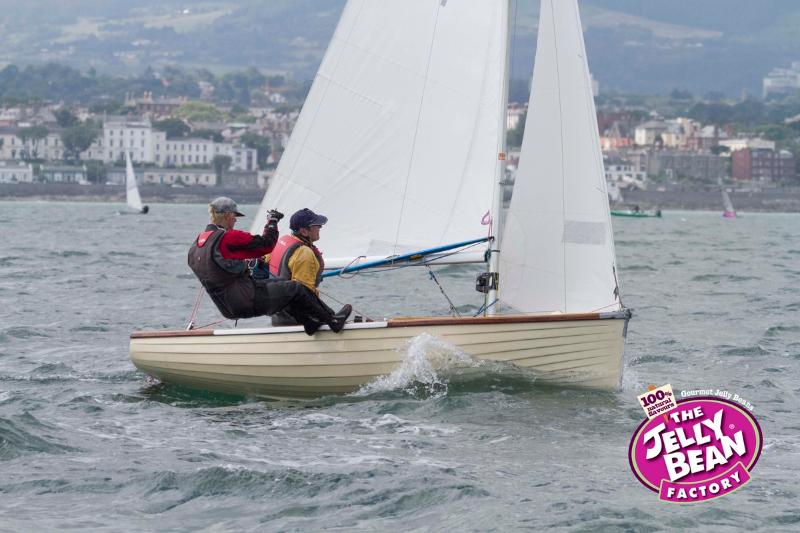 jelly_bean_factory_national_regatta-459