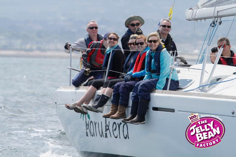 jelly_bean_factory_national_regatta-5
