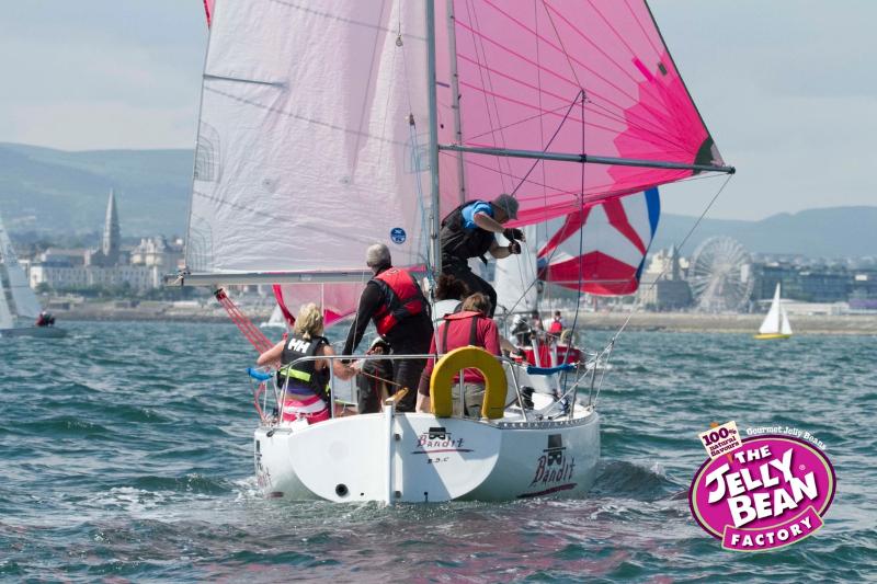 jelly_bean_factory_national_regatta-653