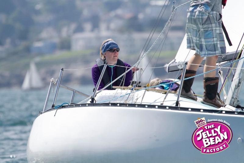 jelly_bean_factory_national_regatta-664