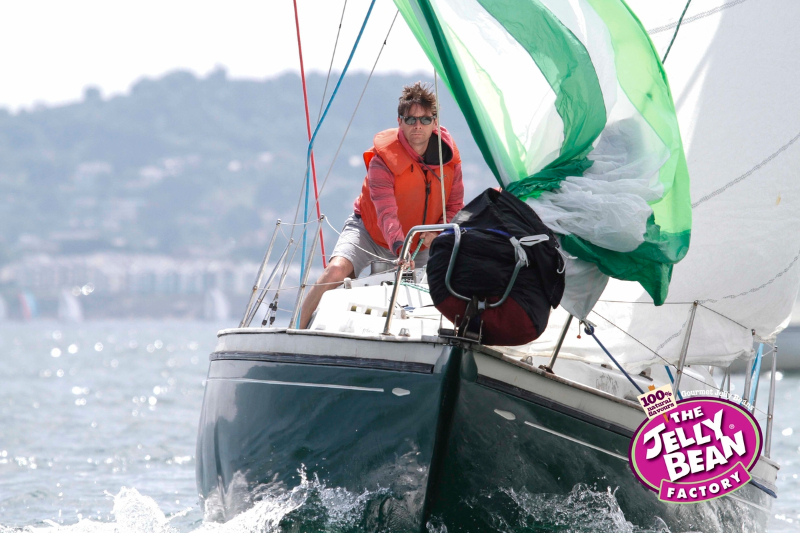 jelly_bean_factory_national_regatta-72