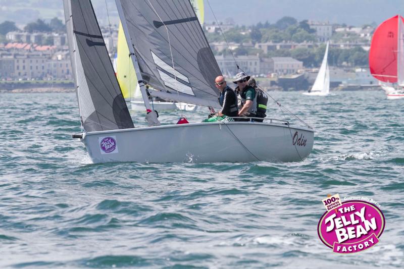 jelly_bean_factory_national_regatta-724