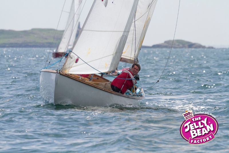 jelly_bean_factory_national_regatta-762