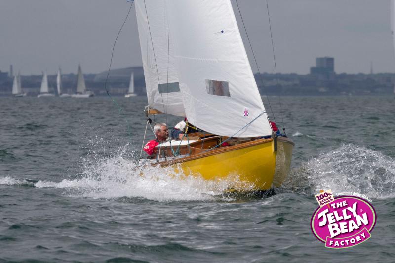 jelly_bean_factory_national_regatta-775