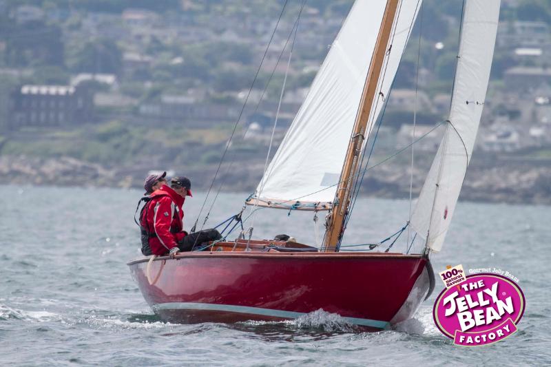 jelly_bean_factory_national_regatta-781