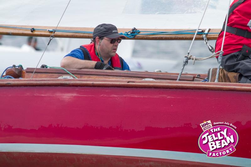jelly_bean_factory_national_regatta-789