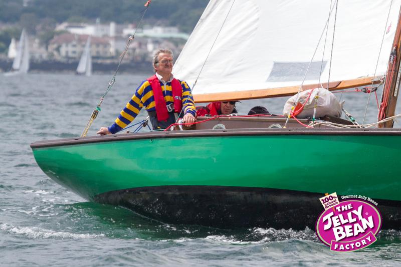 jelly_bean_factory_national_regatta-800