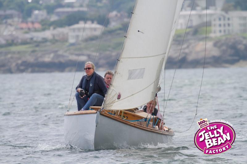 jelly_bean_factory_national_regatta-826