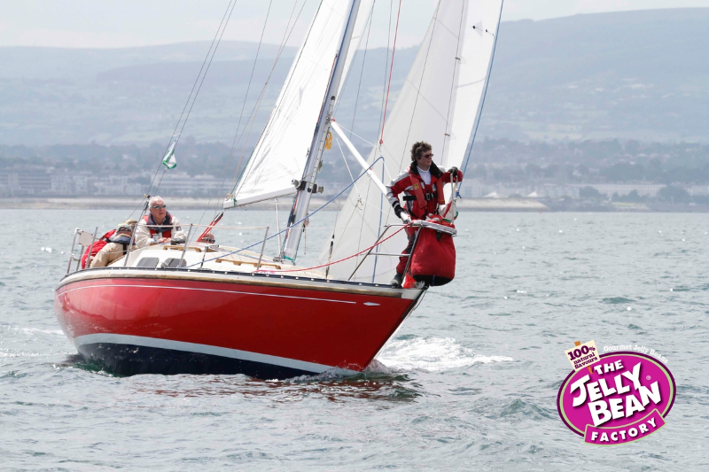 jelly_bean_factory_national_regatta-83