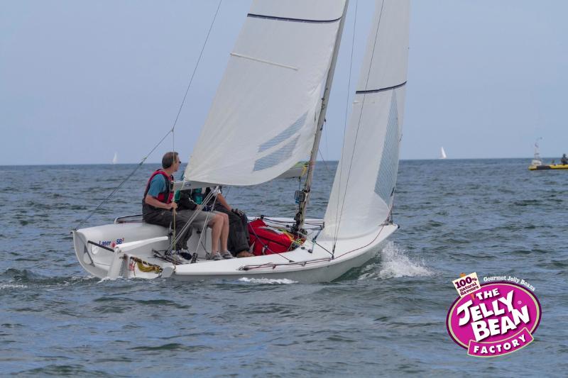 jelly_bean_factory_national_regatta-861