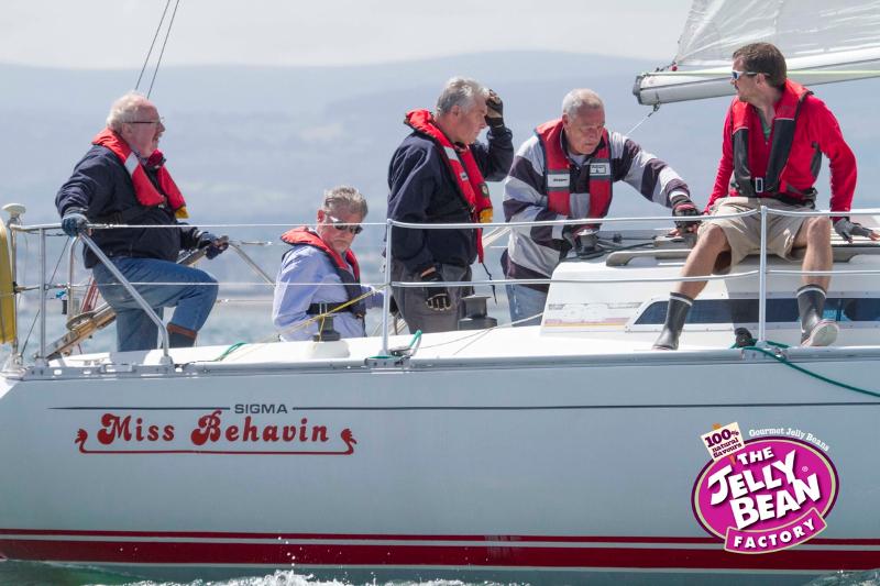 jelly_bean_factory_national_regatta-943