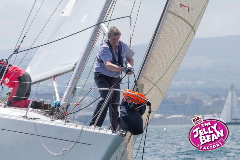 jelly_bean_factory_national_regatta-945