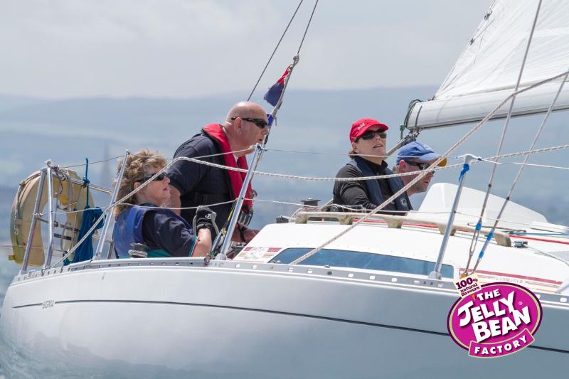 jelly_bean_factory_national_regatta-952