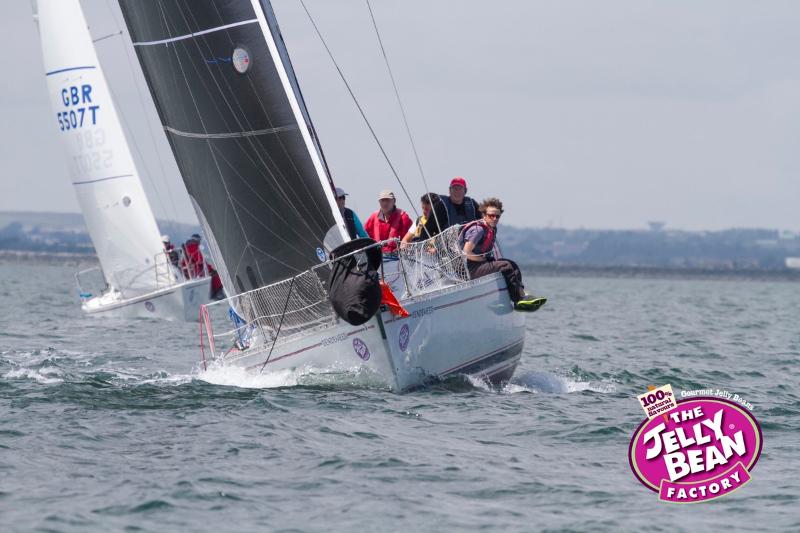 jelly_bean_factory_national_regatta-963
