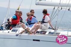 jelly_bean_factory_national_regatta-10