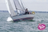 jelly_bean_factory_national_regatta-1000