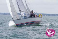 jelly_bean_factory_national_regatta-1000