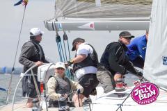 jelly_bean_factory_national_regatta-1018