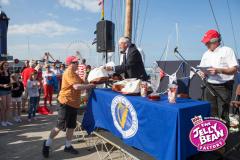 jelly_bean_factory_national_regatta-103