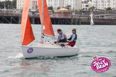 jelly_bean_factory_national_regatta-1041